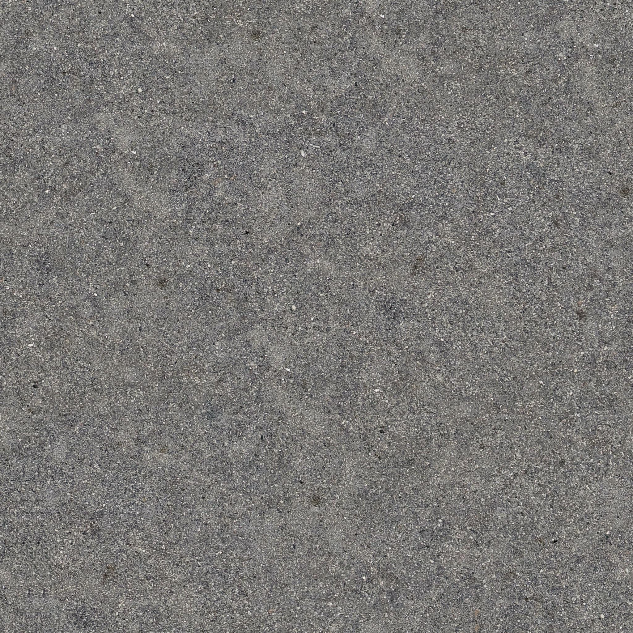 Concrete Seamless Texture Set Volume 2 By JeremiahAvenger