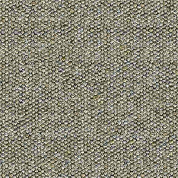 3DOcean Fabric Seamless Texture Set Volume 1 20951658