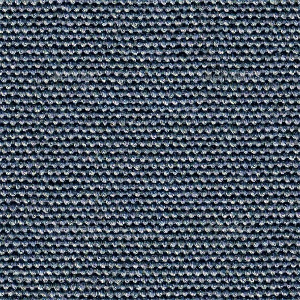 Fabric Seamless Texture Set Volume 2 - 3DOcean Item for Sale