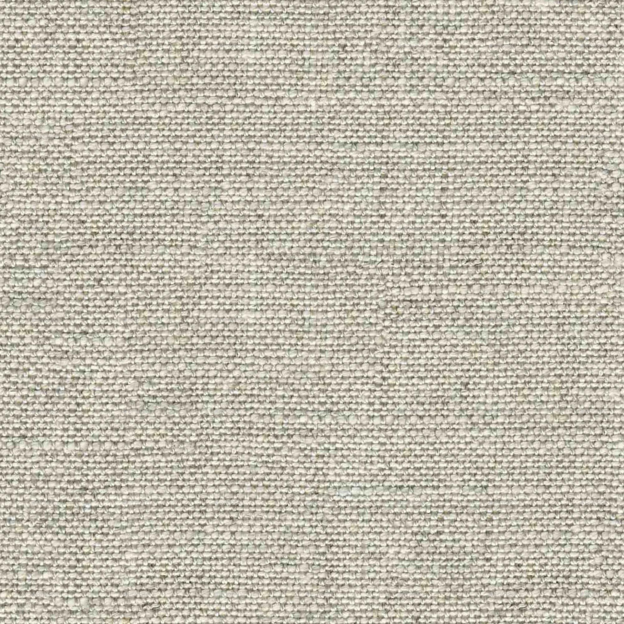 Fabric Seamless Texture Set Volume 2