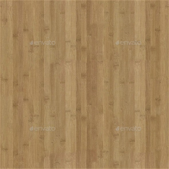 Fine Wood Seamless Texture Set Volume 1 - 3DOcean Item for Sale