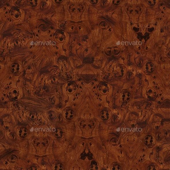 3DOcean Fine Wood Seamless Texture Set Volume 2 20951757