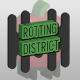 Rotting District - iOS/Android/Buildbox Game Project - CodeCanyon Item for Sale