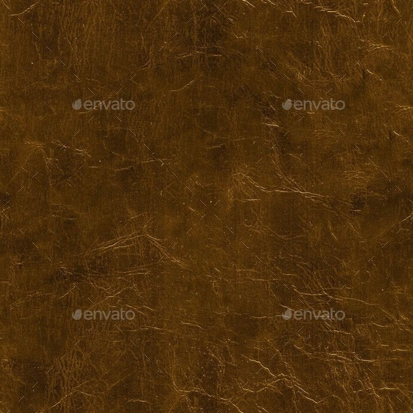 Leather Seamless Texture Set Volume 1 - 3DOcean Item for Sale
