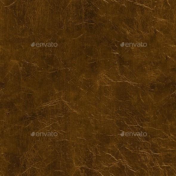 3DOcean Leather Seamless Texture Set Volume 1 20951940