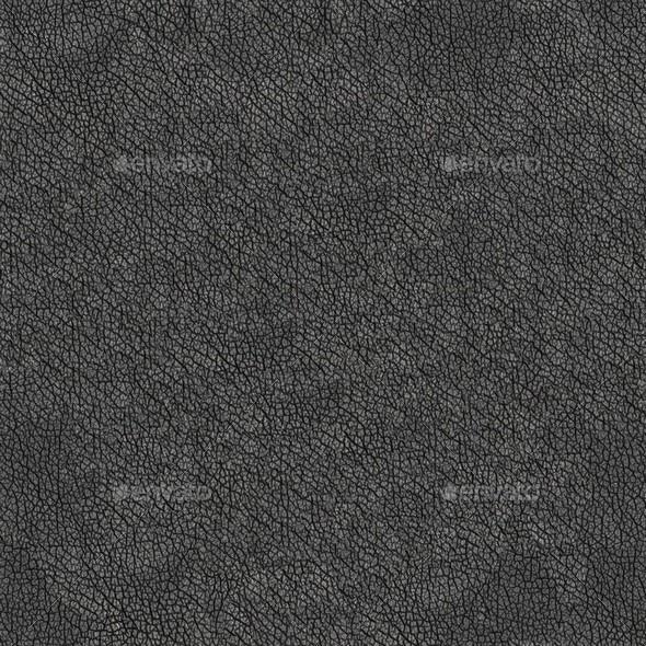 3DOcean Leather Seamless Texture Set Volume 2 20951947
