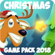 Christmas 2018 Full Game Pack