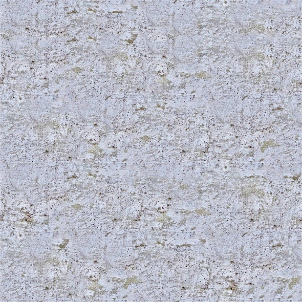 Plaster Seamless Texture Set Volume 1 - 3DOcean Item for Sale