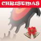 Christmas Magical Cinematic