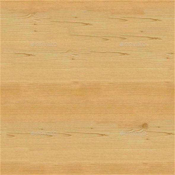 3DOcean Plywood Seamless Texture Set Volume 1 20952423
