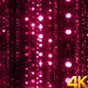 Cinematic Pink Particles Glittering - VideoHive Item for Sale