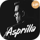 Asprilla - a Multi-Concept Blog Theme For WordPress - ThemeForest Item for Sale