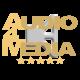 Audio-4-Media