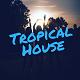 Tropical Pop Party