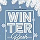 Winter Bash - GraphicRiver Item for Sale