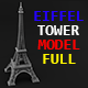 Eiffel_tower_model Full details