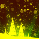 Christmas Tree Snowflakes 2 - VideoHive Item for Sale