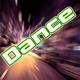 Dance Guitar