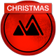 Christmas Triumph