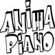 AnimaPiano