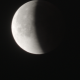 Lunar eclipse moon time lapse - VideoHive Item for Sale