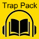 Action Trap Pack