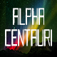 Alpha Centauri - GraphicRiver Item for Sale