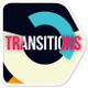 Transitions Colors - VideoHive Item for Sale