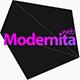 modernita