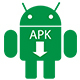 ExtractMyAPK : Extract and Backup installed applications