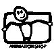 animation_shop