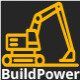 BuildPower – Construction Business HTML Template - ThemeForest Item for Sale
