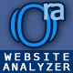OraRank - Website Rank & Value Analyzer