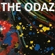 TheOdaz