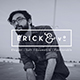 Erick - Elegant, Smooth, Fashionable Sans Serif Font