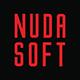 Nudasoft