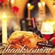 Thanksgiving Day Flyer - GraphicRiver Item for Sale