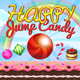 Sweet Candy Jump - iOS