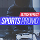 Sports Promo - VideoHive Item for Sale