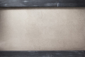 grey wall surface background - PhotoDune Item for Sale