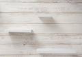 set of wooden shelves - PhotoDune Item for Sale