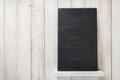 slate stone shelf - PhotoDune Item for Sale