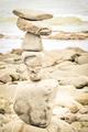 stack of rocks - PhotoDune Item for Sale