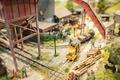 lumber yard - PhotoDune Item for Sale
