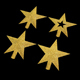 Christmas Tree Star - 3DOcean Item for Sale
