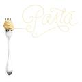 Pasta. - PhotoDune Item for Sale