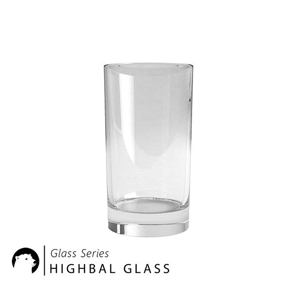 3DOcean Glass Series Highball Glass 20957868