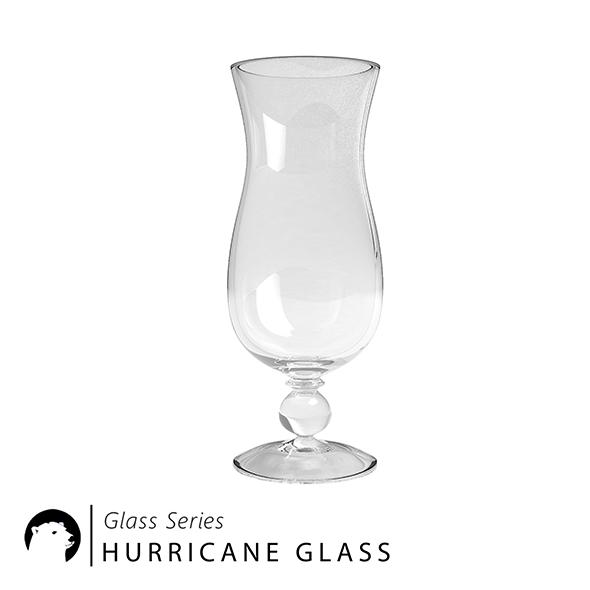 3DOcean Glass Series Hurricane Glass 20957890