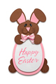Happy easter. - PhotoDune Item for Sale