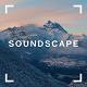 Cinematic Ambient Soundscape